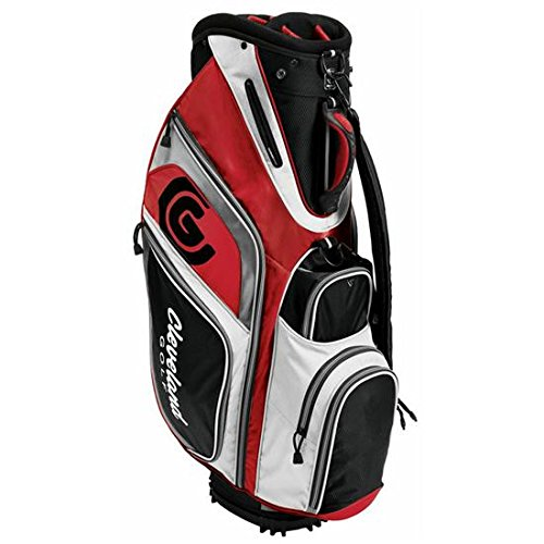 Mens Cleveland Lightweight Golf Cart Bags