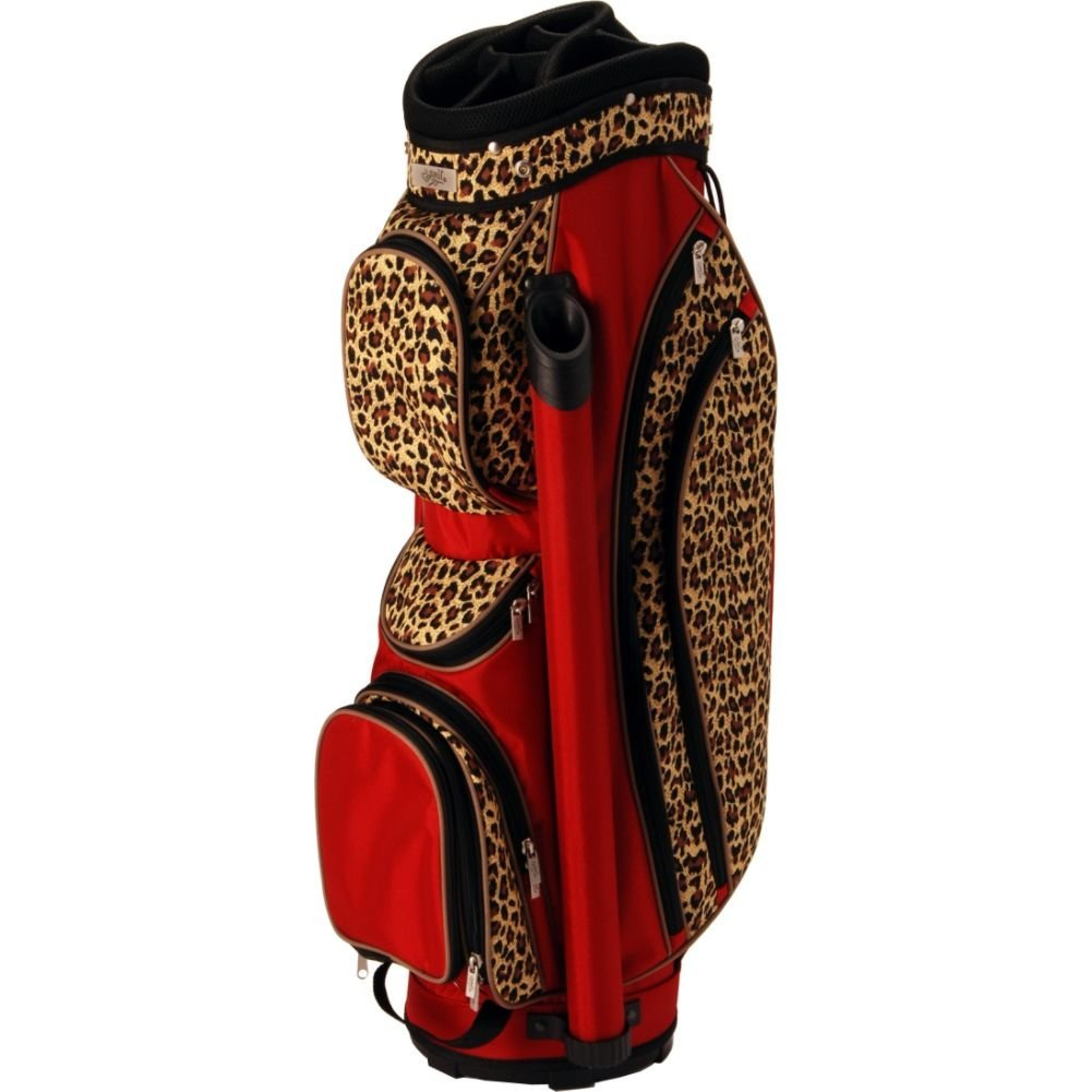 Womens Glove It Golf Cart Bags