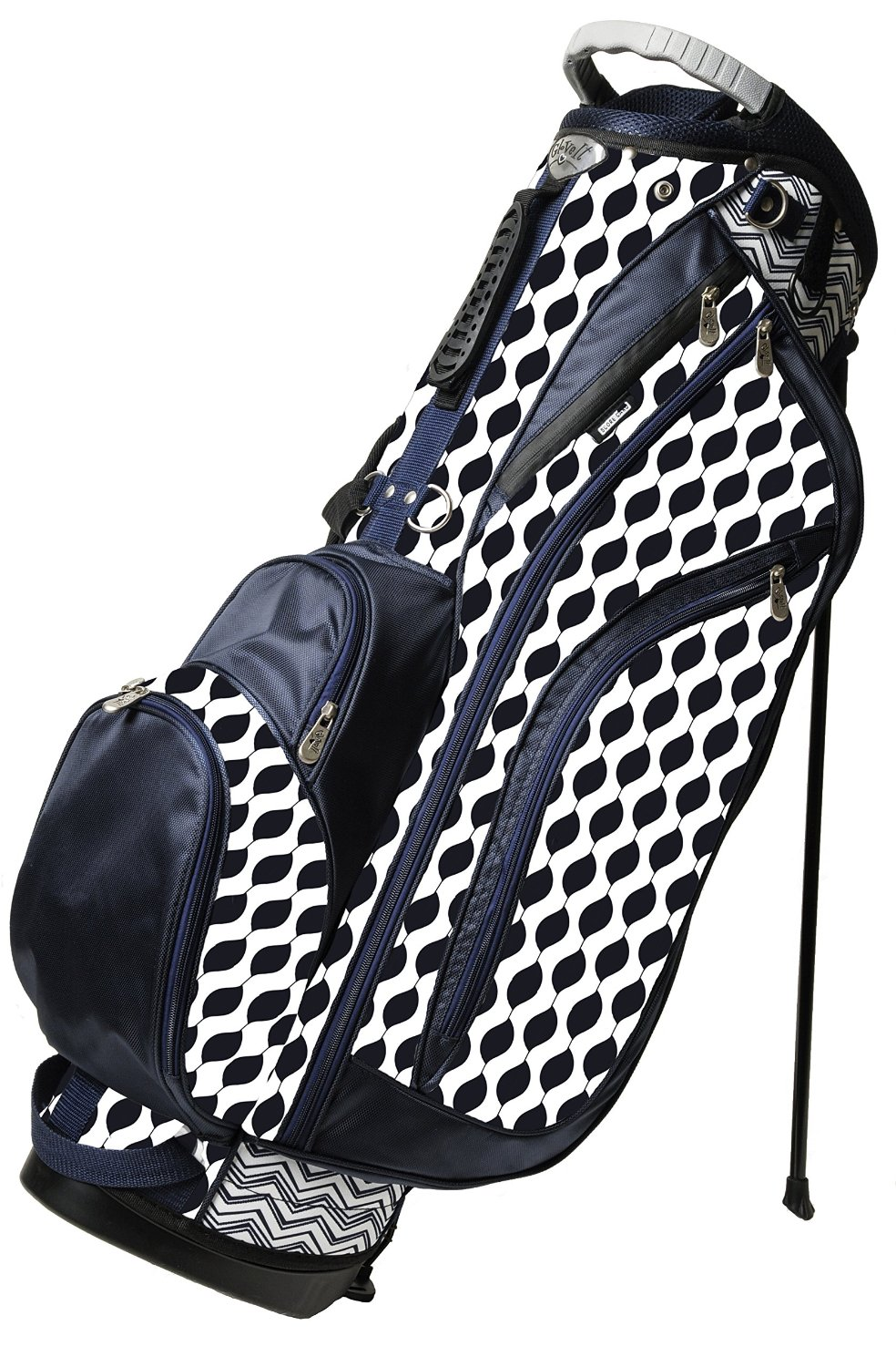 Womens Glove It Golf Stand Bags