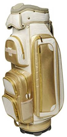 Womens Glove It Signature Golf Cart Bags