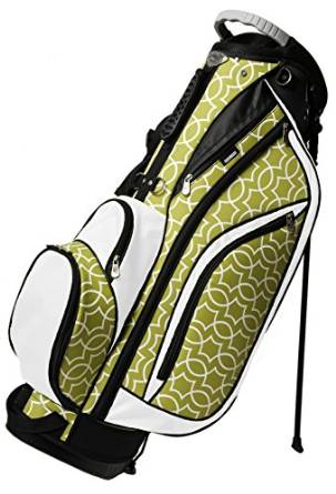 Womens Glove It Sport Golf Stand Bags