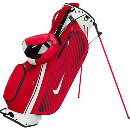 Mens Nike 2014 Sport Lite Golf Stand Bags