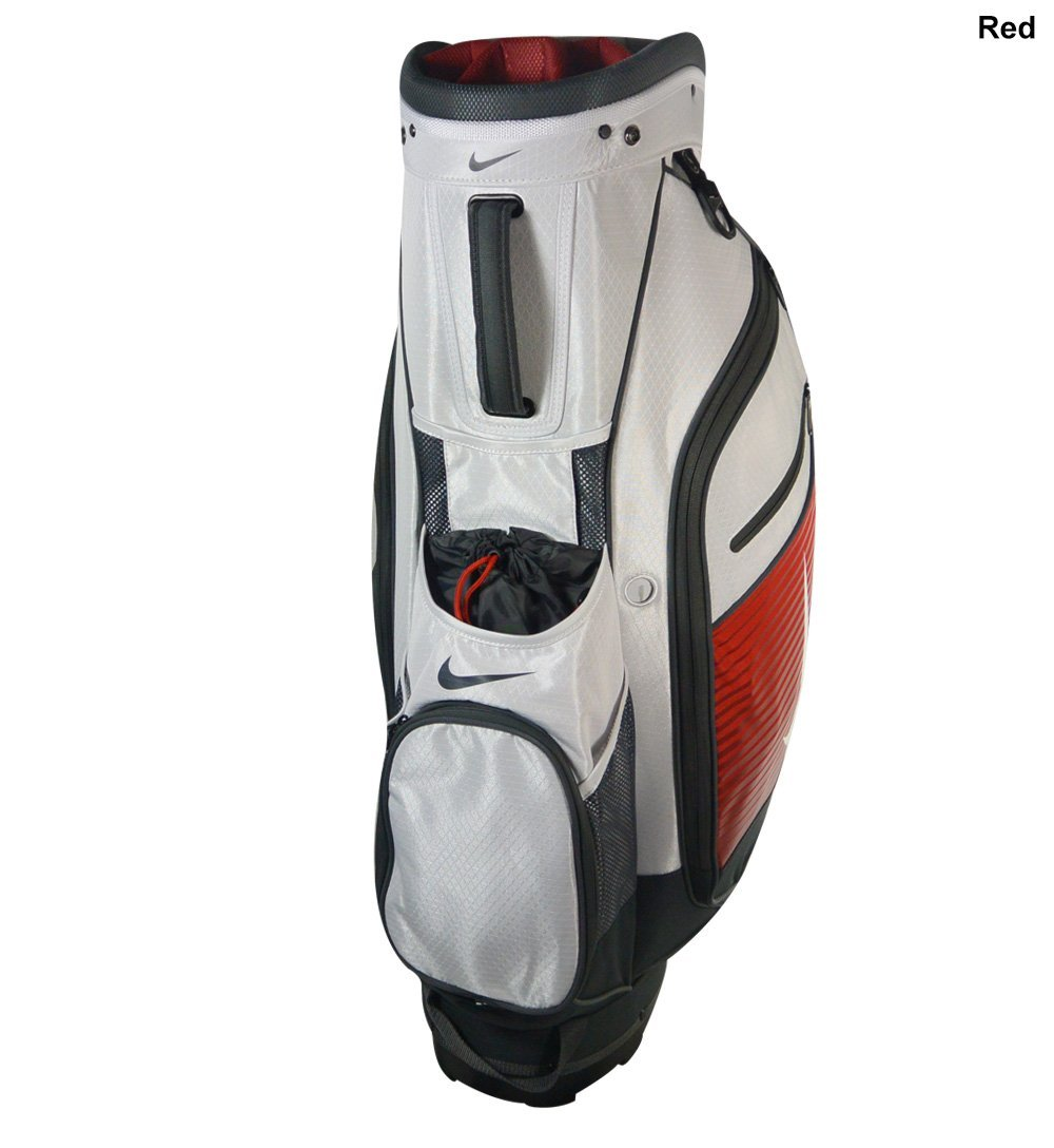 Mens Nike Sport Cart III Golf Bags