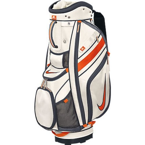 78e0666e8c68 Mens Nike Sport II Golf Cart Bags