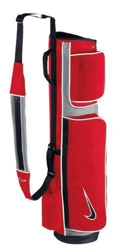 Mens Nike Weekend Golf Carry Bags
