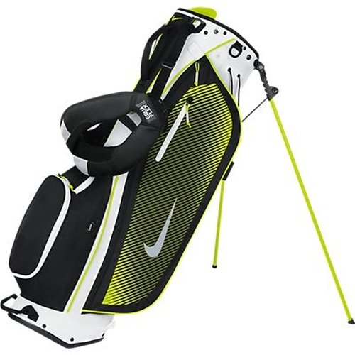 Perfect Nike Womens Sport Cart Bag III  Carl39s Golfland