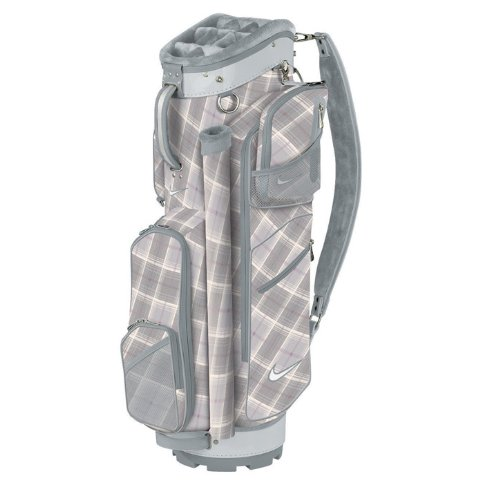 Womens Nike Brassie II Golf Cart Bags