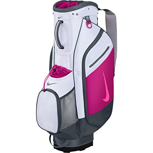 Womens Nike Sport Cart III Golf Bags