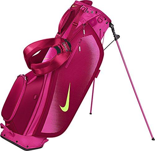 Womens Nike Sport Lite Golf Stand Bags