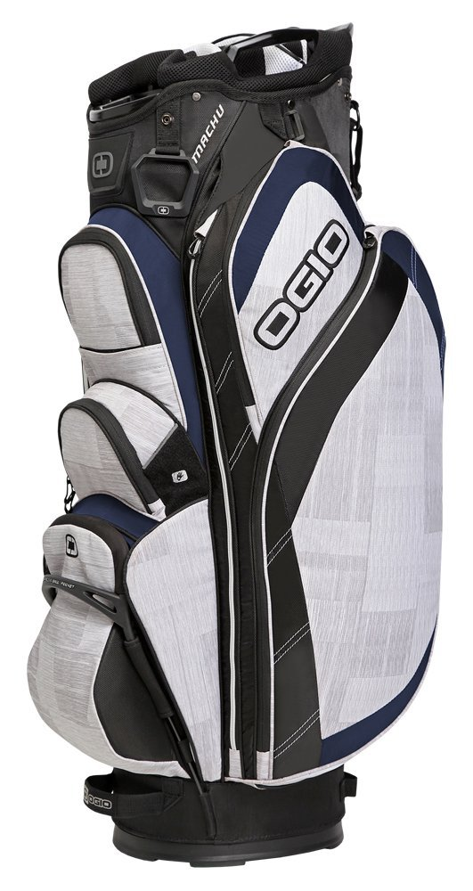 Mens Ogio 2014 Machu Golf Cart Bags