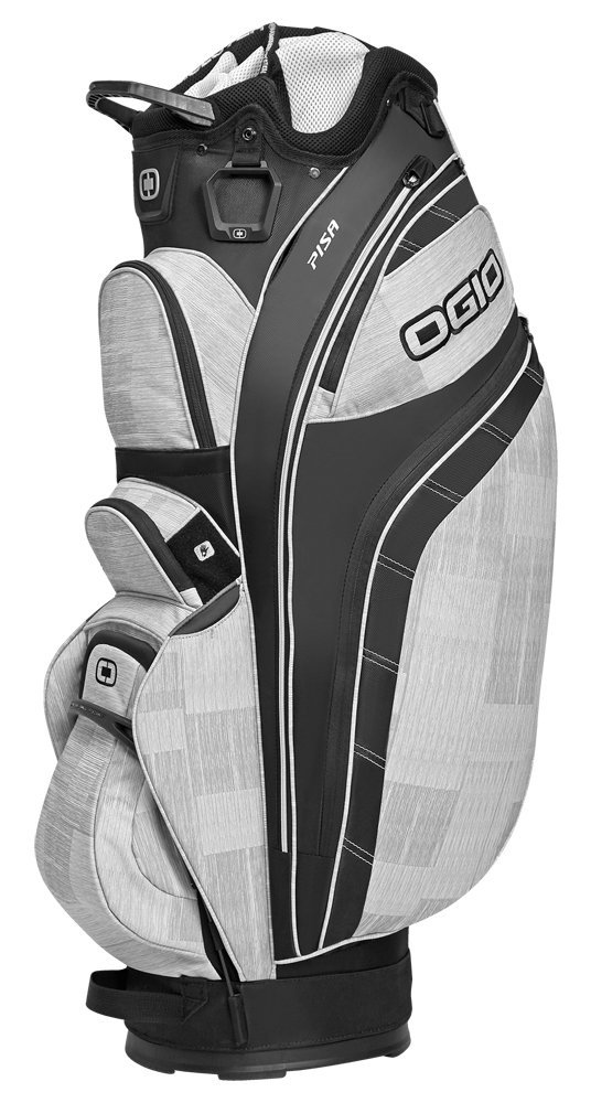 Mens Ogio 2014 Pisa Golf Cart Bags