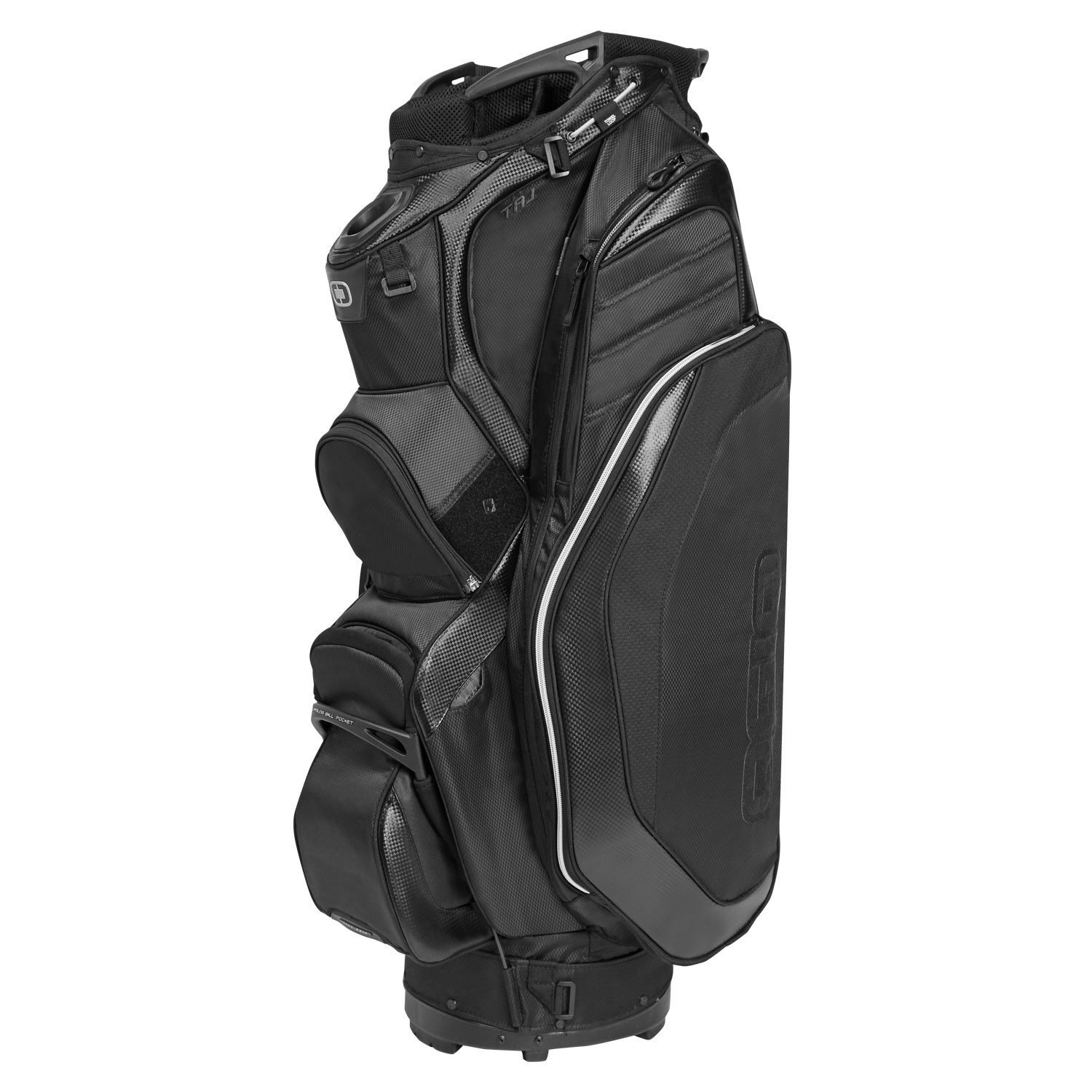 Mens Ogio Taj Golf Cart Bags