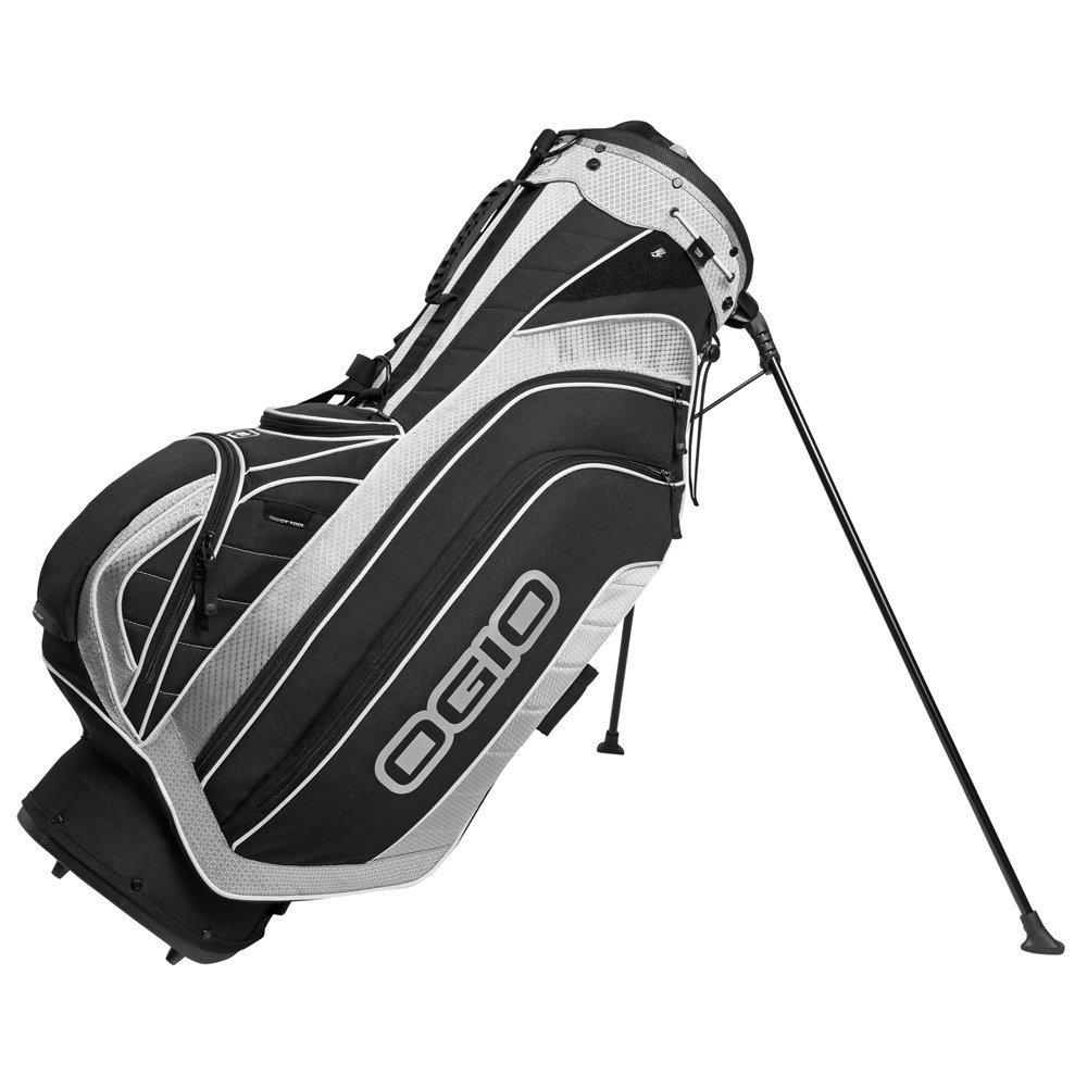 Mens Ogio Vapor Golf Cart Bags