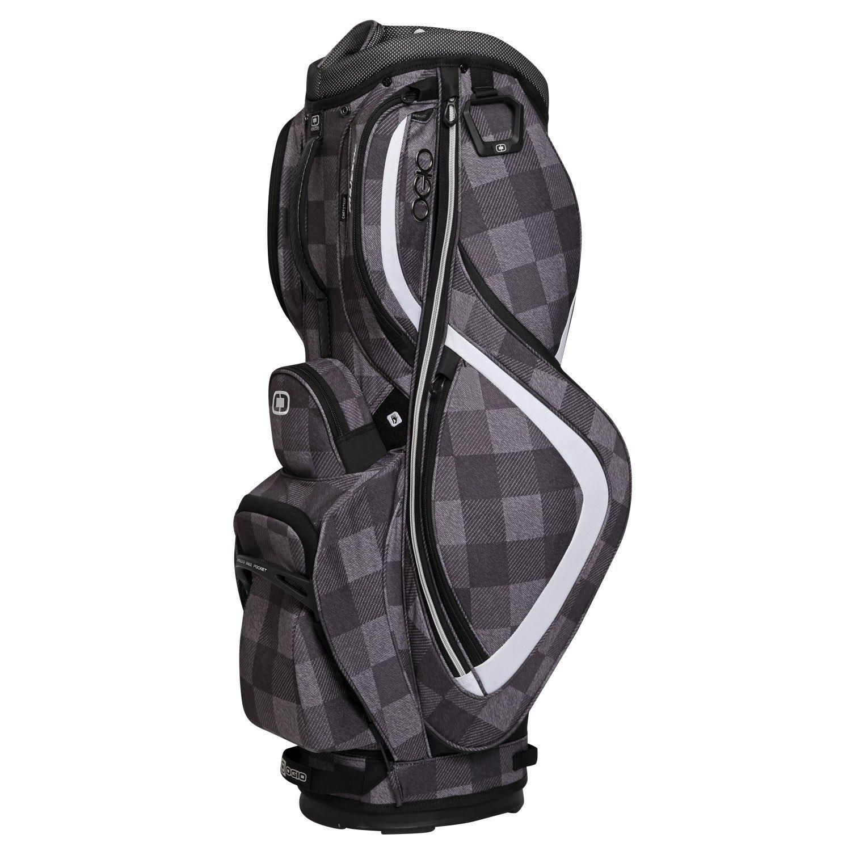 Womens Ogio 2015 Majestic Golf Cart Bags