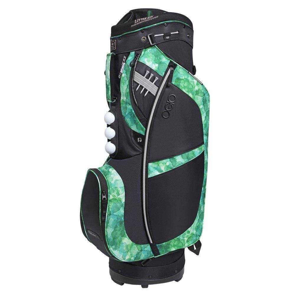 Womens Ogio Duchess Golf Cart Bags