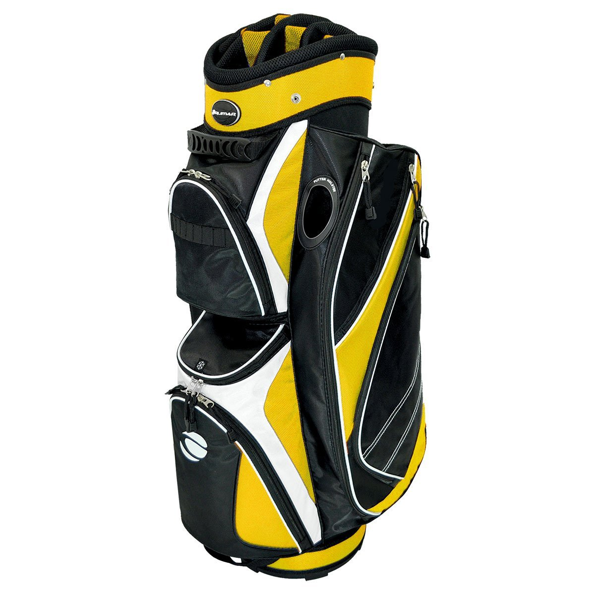 Orlimar Mens Golf Bags