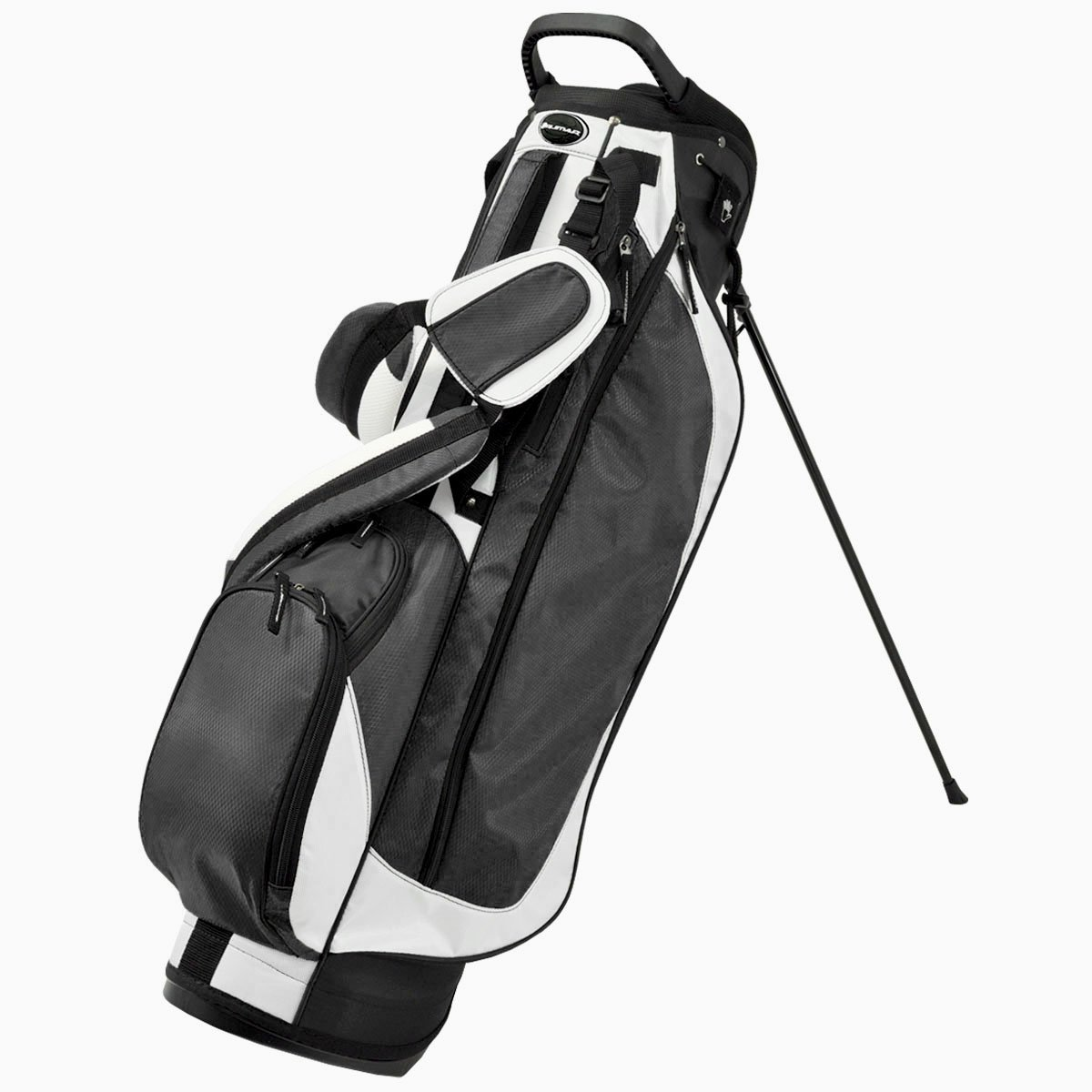 Mens Orlimar 2014 OS 2.5 Golf Stand Bags