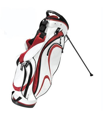 Mens Orlimar 7.6+ Golf Stand Bags