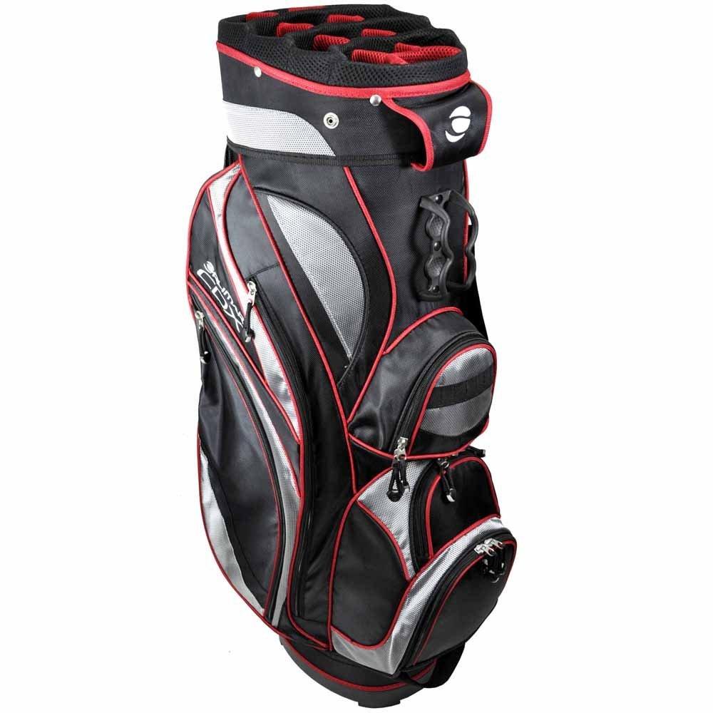 Golf Cart Bag : Buy orlimar mens golf bags for best prices online