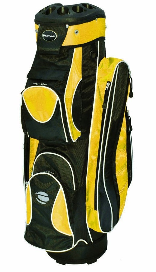 Mens Orlimar OC 14.10 Golf Cart Bags