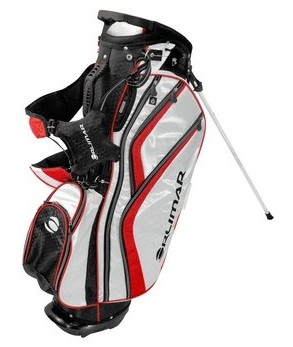 Mens Orlimar OS 7.7+ Golf Stand Bags