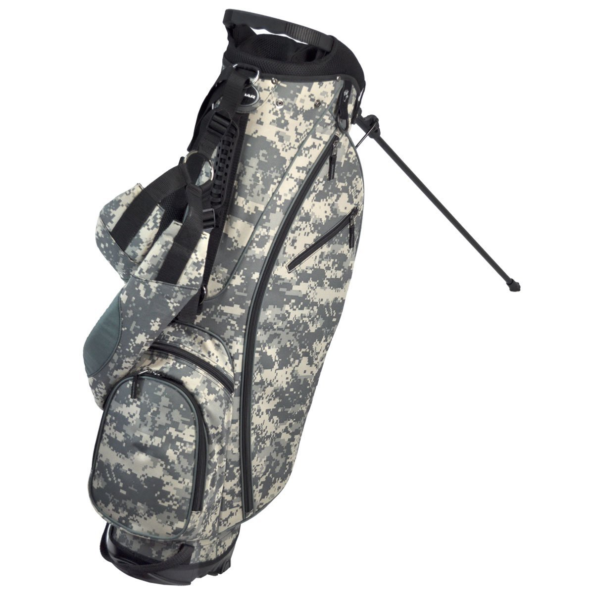 Mens Orlimar OS 8.6+ Golf Stand Bags
