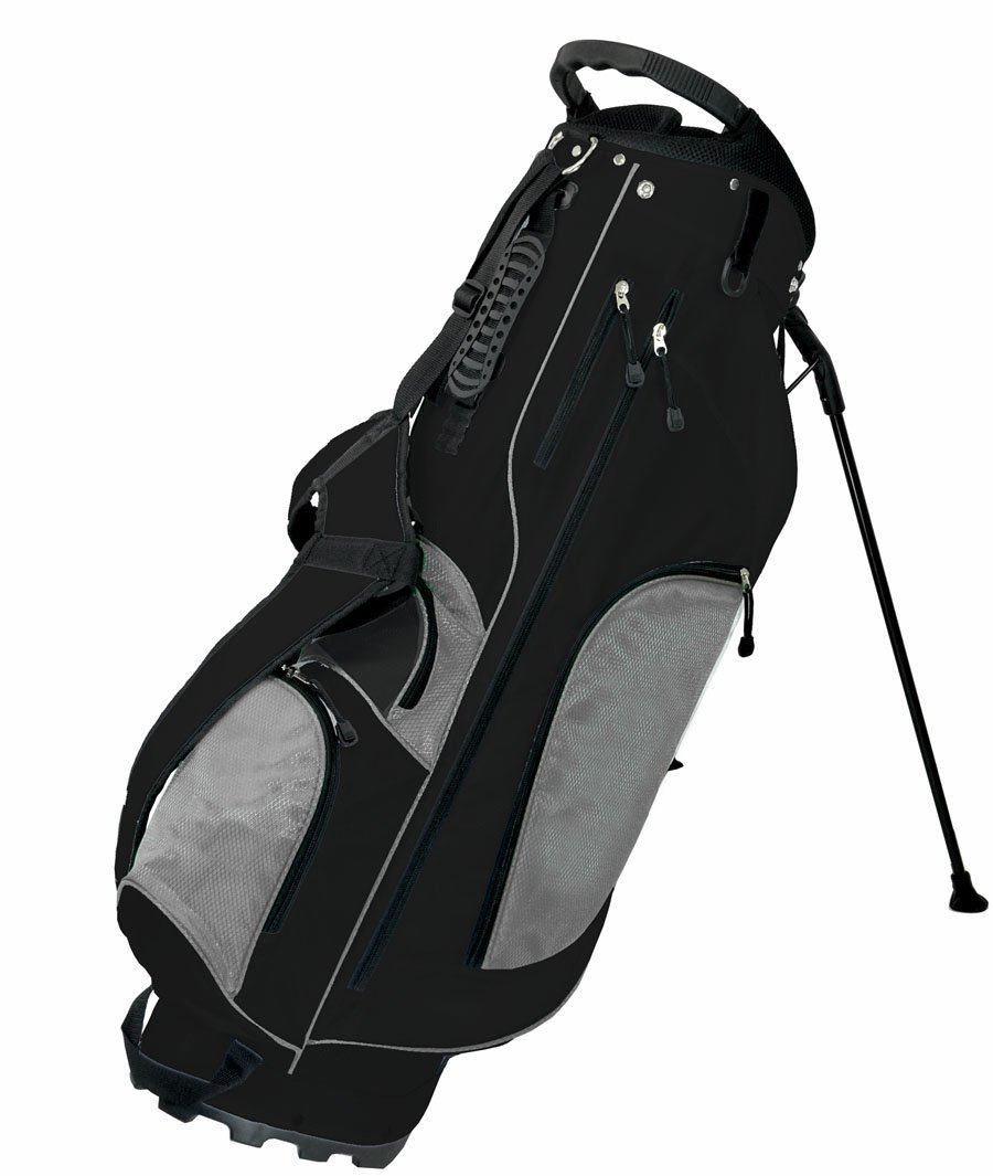 Mens Orlimar SRM+ Golf Stand Bags