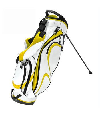 Mens Orlimar SS 7.6+ Golf Stand Bags