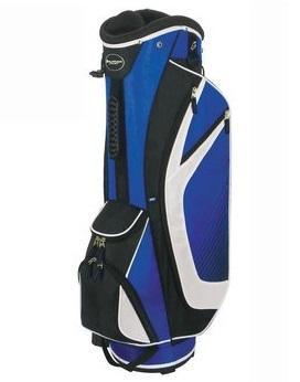 Mens Orlimar Sport SC 7.6 Golf Cart Bags