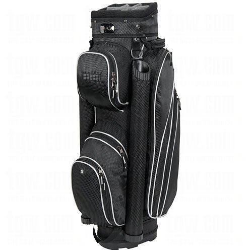 Mens RJ Sports EX-350 Golf Cart Bags