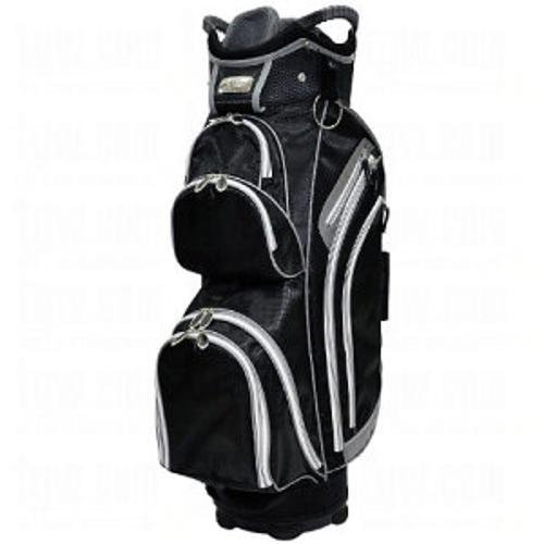 Mens RJ Sports Kingston Golf Cart Bags