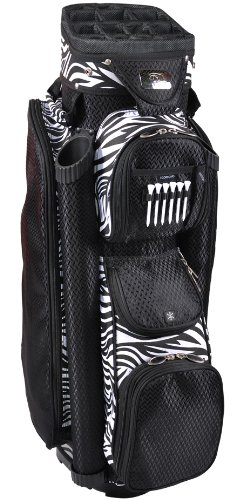 RJ Sports Womens Golf Bags