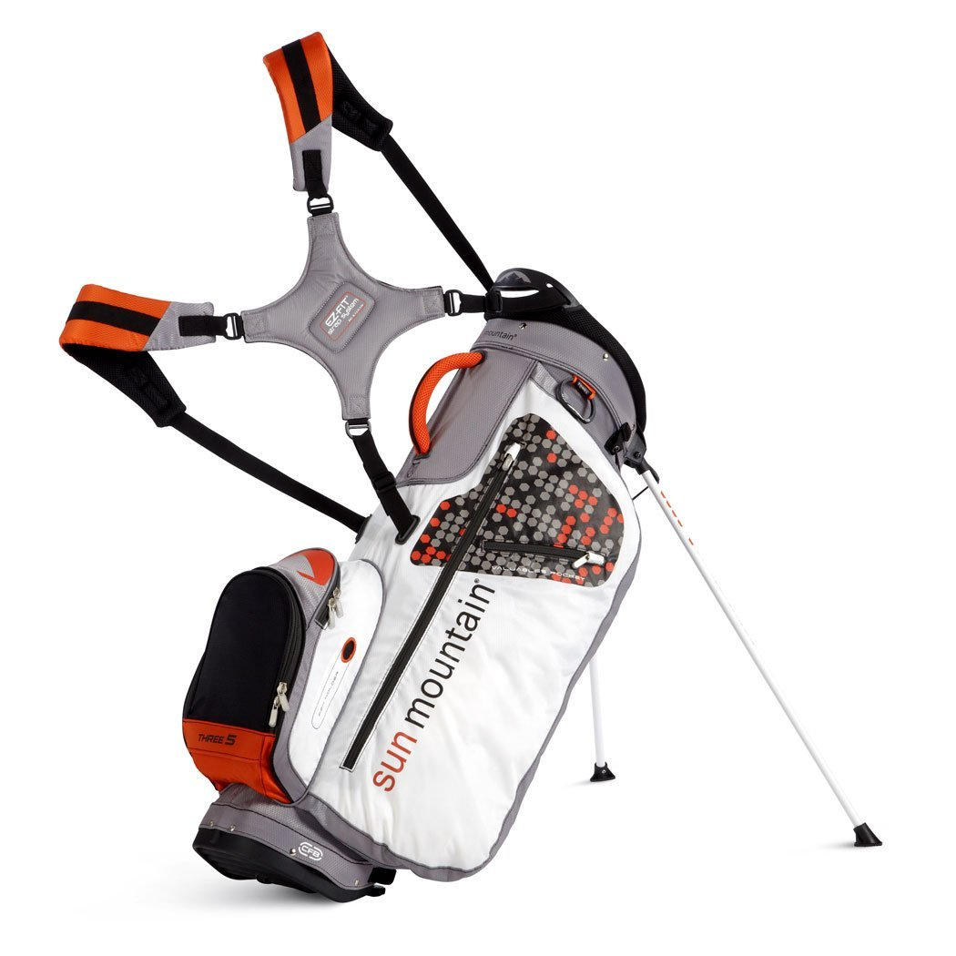 Womens Golf Bags Clearance