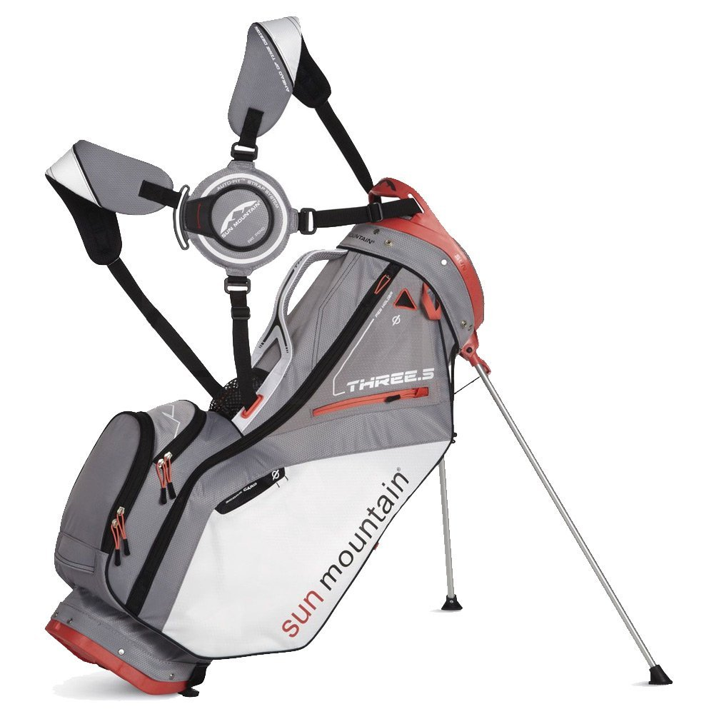 Sun Mountain Womens Golf Bags