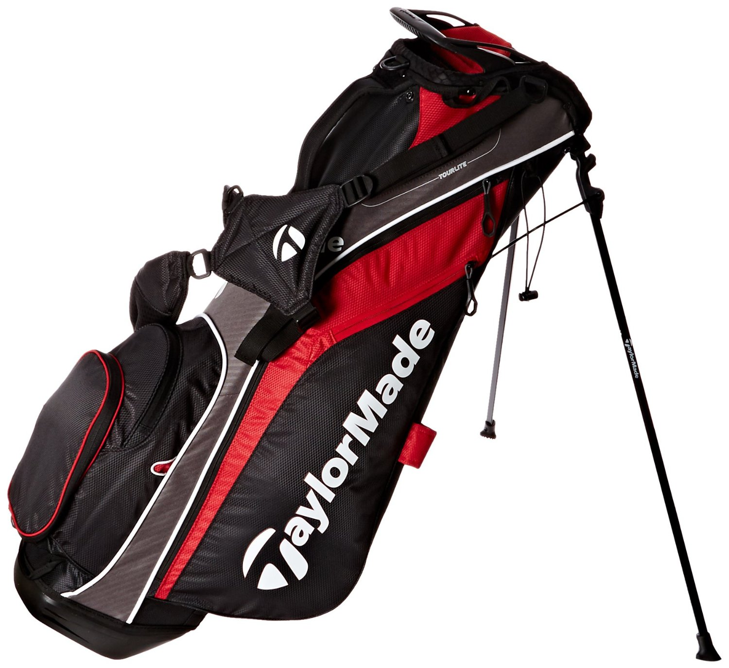 Taylormade Mens Golf Bags