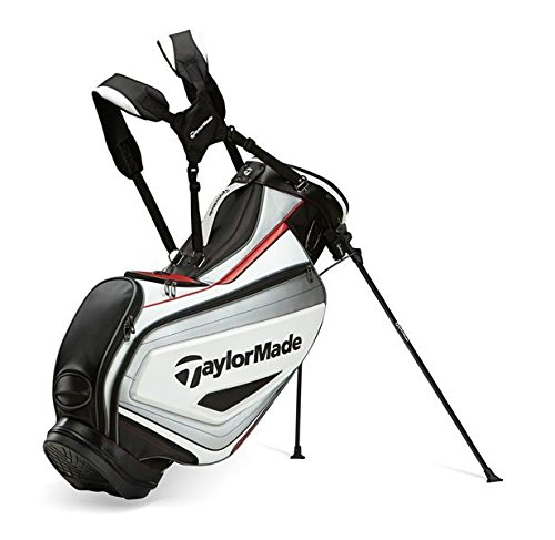 Womens Taylormade TM15 Tour Golf Stand Bags
