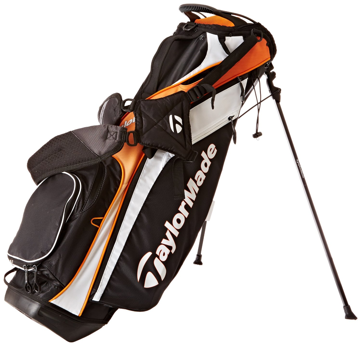 Taylormade Womens Golf Bags