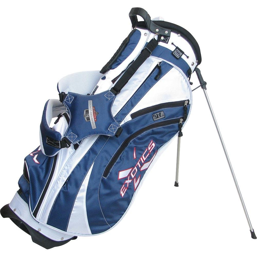 Tour Edge Mens Golf Bags