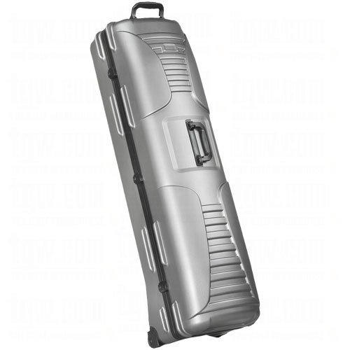 Golf Travel Bags Unisex Guardian Travel Bags
