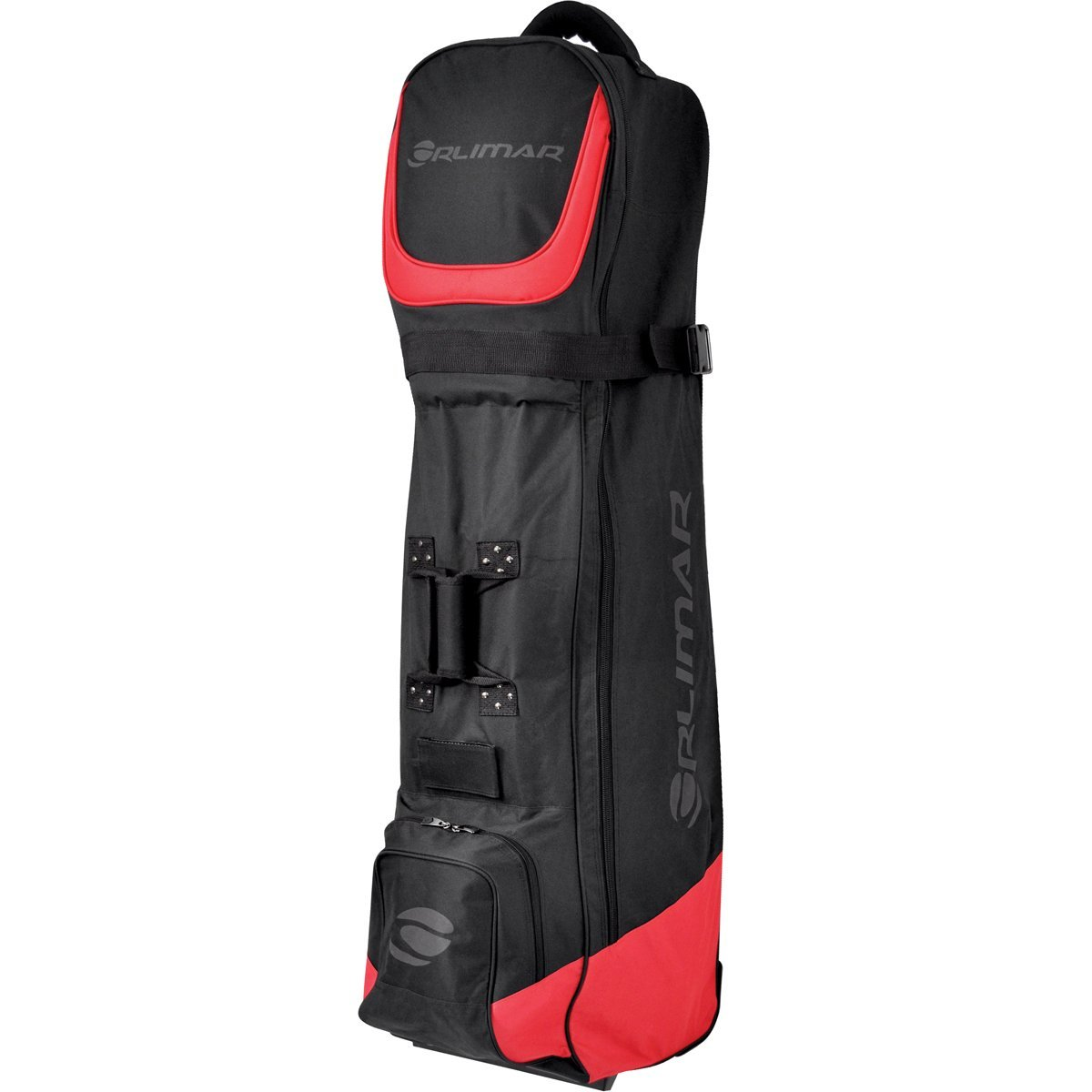 Mens Golf Travel Bags Collection