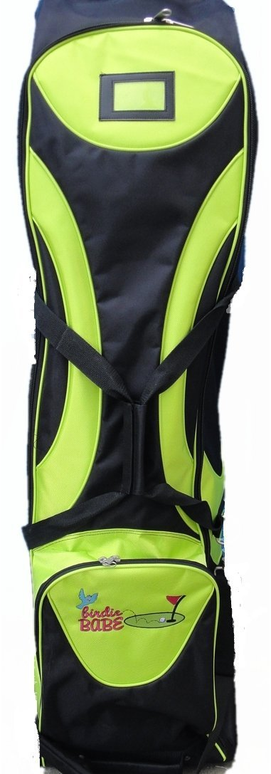 Womens Golf Travel Bags Collection