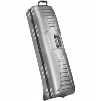 Unisex Golf Travel Bags Guardian Bags with Wheels