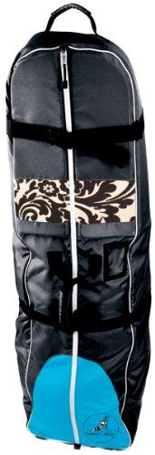Sassy Caddy Womens Preppy Golf Travel Bags 714fc259b0