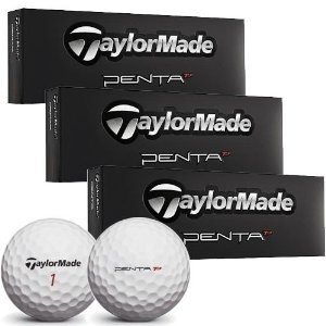 Best Golf Balls For Accomplished Golfers