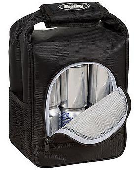 Bag Boy Golf Accessory Cooler Bags