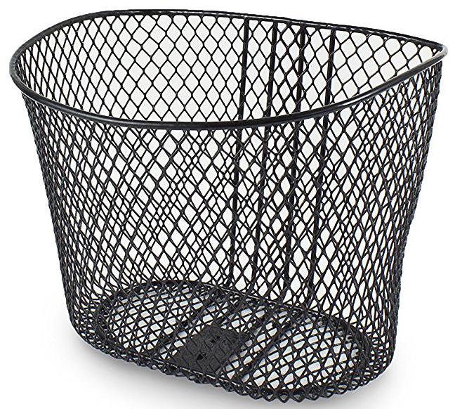 Bag Boy Golf Cart Accessory Storage Baskets