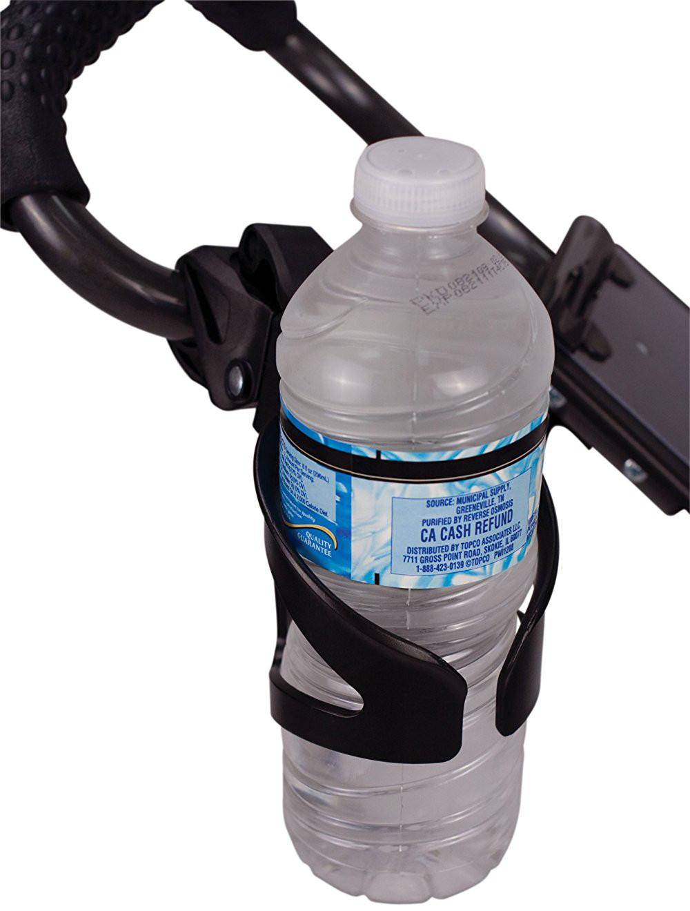 Bag Boy Universal Beverage Holders