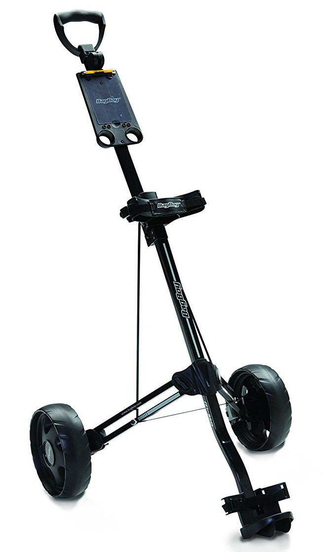 Bag Boy M350 Golf Pull Carts