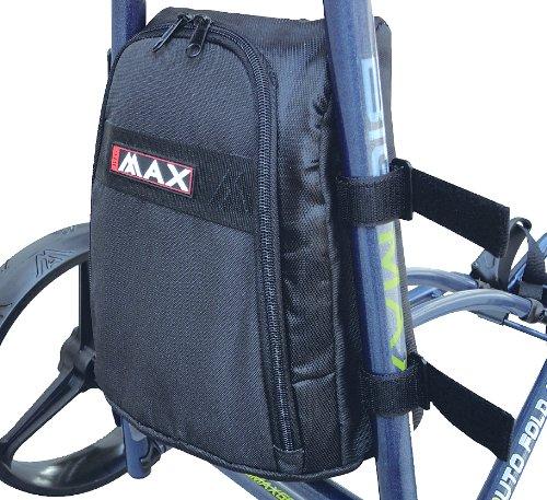 Big Max Golf Accessory Cooler Bags