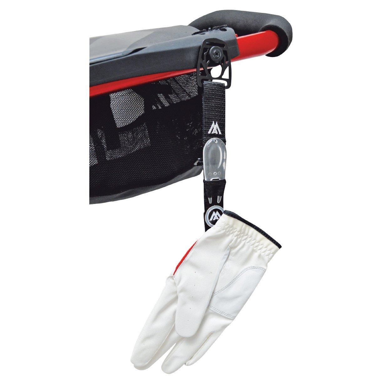 Big Max Golf Accessory Glove Holders